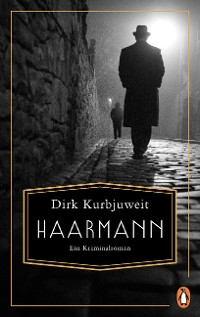 Cover Haarmann