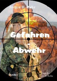 Cover Gefahren - Abwehr