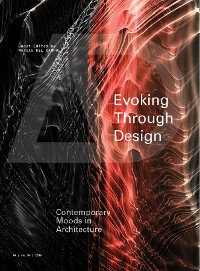 Cover Evoking through Design