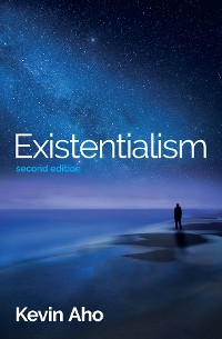 Cover Existentialism