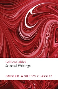 Cover Selected Writings