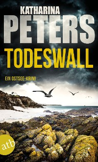Cover Todeswall
