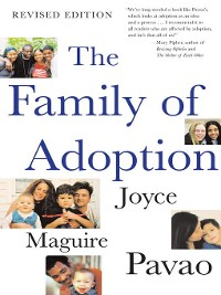 Cover The Family of Adoption