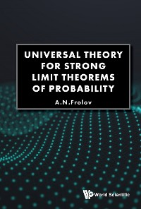 Cover Universal Theory for Strong Limit Theorems of Probability