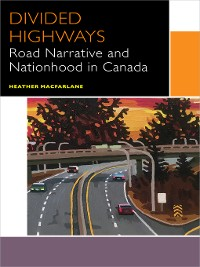 Cover Divided Highways