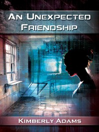 Cover An Unexpected Friendship