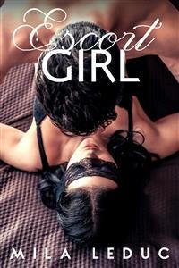 Cover ESCORT Girl