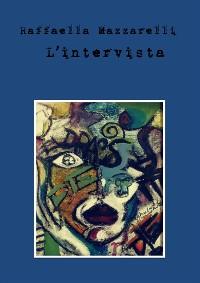Cover L'Intervista