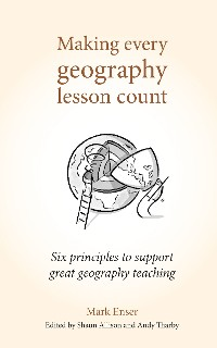 Cover Making Every Geography Lesson Count