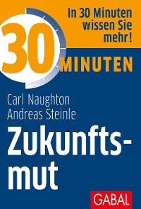 Cover 30 Minuten Zukunftsmut