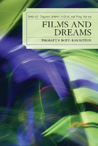 Cover Films and Dreams