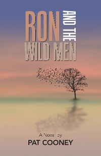 Cover Ron and the Wild Men