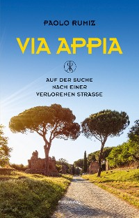 Cover Via Appia
