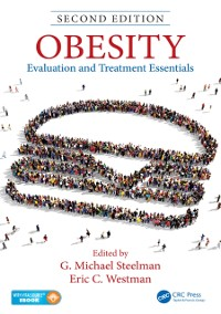 Cover Obesity