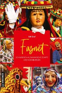 Cover Fasnet
