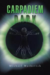 Cover Carpadiem Dark