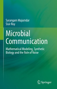Cover Microbial Communication