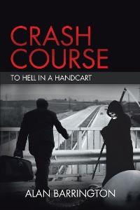 Cover Crash Course
