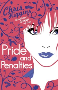 Cover Pride and Penalties