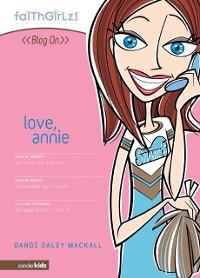 Cover Love, Annie