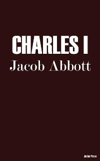 Cover Charles I