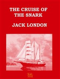 Cover The Cruise of the Snark