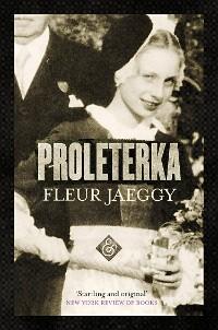 Cover Proleterka