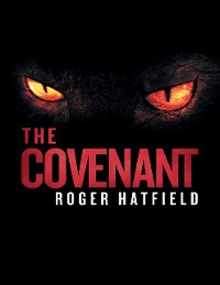 Cover The Covenant