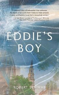 Cover Eddie's Boy