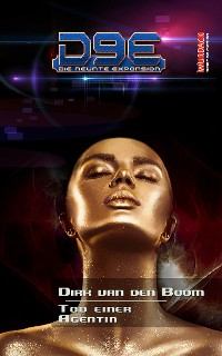 Cover D9E - Die neunte Expansion