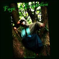 Cover Fago´s Erwachen