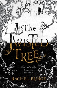 Cover The Twisted Tree