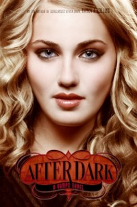 Cover Vamps #3: After Dark