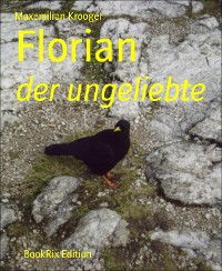 Cover Florian