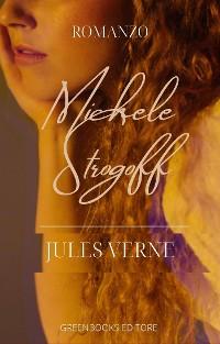 Cover Michele Strogoff