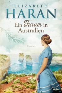 Cover Ein Traum in Australien