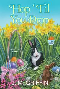 Cover Hop 'Til You Drop