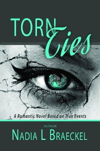 Cover Torn Ties