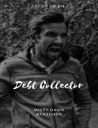Cover Debt Collector
