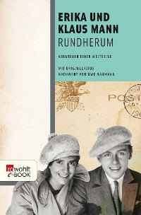 Cover Rundherum
