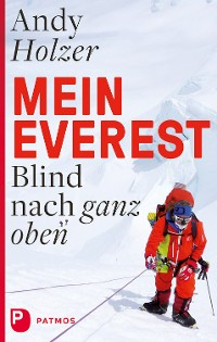 Cover Mein Everest