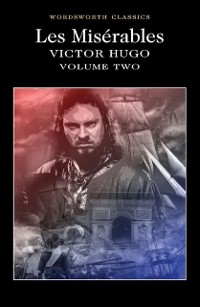 Cover Les Miserables Volume Two