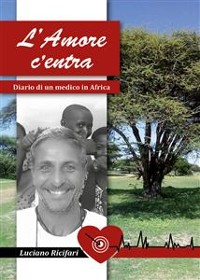 Cover L'Amore c'entra