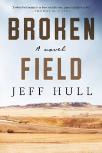 Cover Broken Field