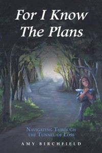 Cover For I Know the Plans