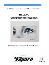 Cover Milanoventunopuntozero