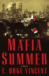 Cover Mafia Summer