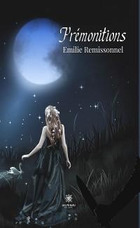 Cover Prémonitions