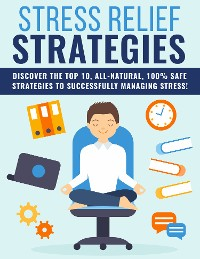 Cover Stress Relief Strategies