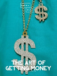 Cover The Art of Getting Money
